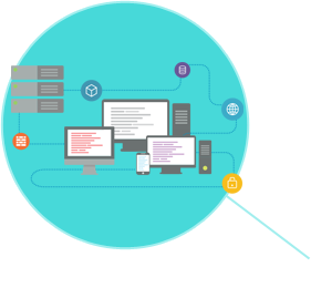 managed_infrastructure