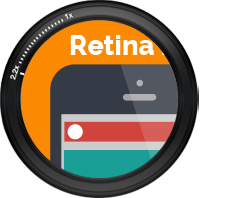 infographic_RetinaReady